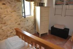 The Loft, Maison Blanche, Rue Principale, 66220, Fosse