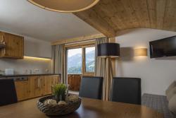Haus Barbara, Alpbach 491, 6236, 阿尔卑巴赫