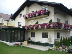 Landhaus Lassnig, Karawankenblickweg 1, 9062, Moosburg