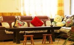 Pinshang Xijiang Hostel, Group 4, Nangui Village, Xijiang Town, 557106, Leishan