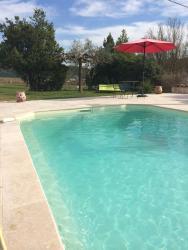 La Vignarelle, La Vignarelle - 4327, RD 25, 83830, Callas