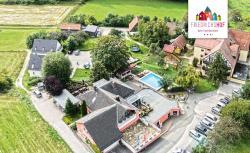 Familienhotel Friedrichshof, Hundsdorf 13, 91286, Obertrubach