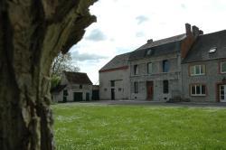 B&B La Place Verte, Rue Croix-Maron, 67, 5600, Surice