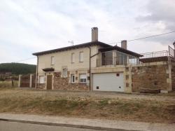 Casa Rural los Robles, Heras del hoyuelo s/ n, 09660, Rabanera del Pinar