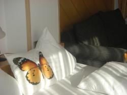Hotel Winterhaldenhof, Winterhalde 8, 77773, Schenkenzell