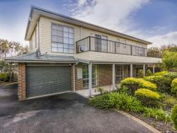 Oceans Edge, Titus Drive, 3941, Saint Andrews Beach