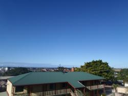 Harbour Lodge Motel, 16 Roseberry Street, 4680, Gladstone