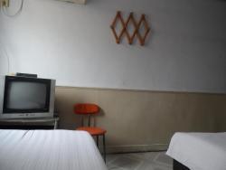 Hongzhong Inn, No.10 Middle of Kaiyang Road, Xinmi, 452370, Xinmi
