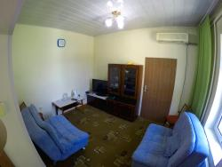 Zhukovs' Guest House, Kalinin st 20a, 723500, Osh