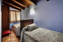 Apartamentos Teresana, Pedro Arnal Cavero, 24, 22145, Alquézar