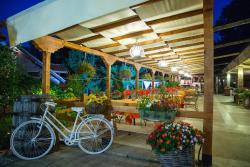 Bryasta Hotel & Restaurant, Bryasta Area, 10 km from Veliko Tarnovo, 5000, Manoya