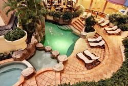 Nautilus Resort Mooloolaba, 30 - 32 River Esplanade, 4557, Mooloolaba