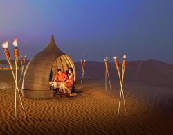 Dunes by Al Nahda, Dunes by Al Nahda, Wadi Al Abiyad, Oman,, Abyaḑ