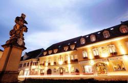 Hotel Schilcherlandhof, Hauptplatz 15, 8510, Stainz
