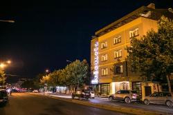 Hotel Victoria Tirana, St. Dibres no. 331/1, 1001, Tirana
