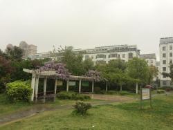 Yangzhou Young Traveller Hostel Jinghua City Living Mall, East Gate of Lvyang Xinyuan, Bowuguan Road, 225000, Yangzhou