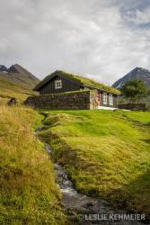 Klængshóll Lodge, Klængshóll  Skiðadal, 621, Klængshóll
