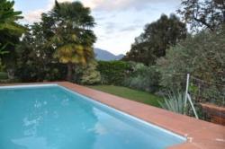 Villa Colibri, Via Pianelle 5, 6991, Neggio