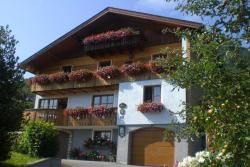 Haus Klaushofer, Brunnweg 2, 5330, Fuschl am See