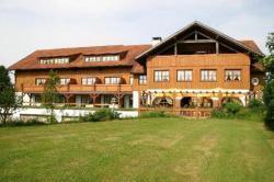 Hotel Andreashof, Sportplatzstrasse 15, 87493, Heising