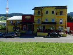 Sonnenhof Guest House, Siedlung 30, 8742, Obdach