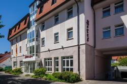 Hotel am Dom, Wiesenmühlenstraße 6, 36037, Fulda