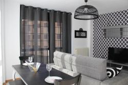 Apartamentos Vino y Camino, C/ Arrabal de la Estrella, 46, 26300, Nájera