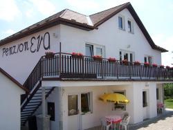 Penzion Eva, Nova 944 III., 37701, Jindrichuv Hradec