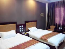 New Century Hotel, Xinduqiao Town,Kangding County, 626002, Kangding