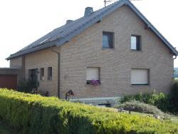 Ferienwohnung Inge Blum, Kleepesch 4, 53539, Müllenbach