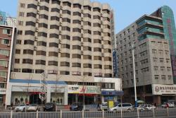 Bestay Hotel Yantai South Street, No. 186 South Street, 264000, Yantai