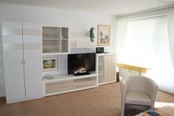Eichenberg - Appartement 25, Eschenweg 10, 38667, Bad Harzburg