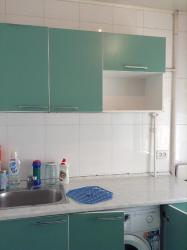 Apartment Konok, 3-rd Microdistict 24, App. 23, 723511, Bishkek