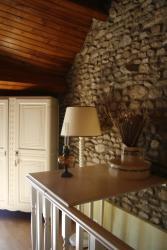 La Cressonnette, 60 Grande Rue De Montreau , 91660, Angerville