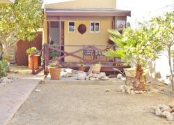 Garden Cottage, Mazurka 23,, 棕榈滩