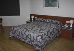 Hotel Costa Blanca, Avenida Juan Carlos I s/n, 03348, Granja de Rocamora