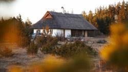 Valipe Holiday House, Valipe küla, Suuremõisa vald, 92122, Valipe