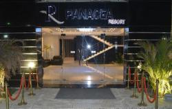 Panacea Resort, 22 KM Borg El Arab Road, King Mariout, 99999, Borg El Arab