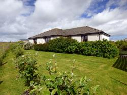 Corriemuir, Holm, Orkney., KW17 2RY, Nether Button