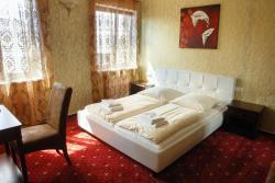 Hotel Krone, Kronenstr. 2, 77948, Friesenheim