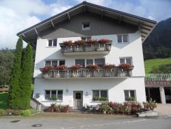 Haus Konzett, Pollerstr. 79a, 6752, Dalaas
