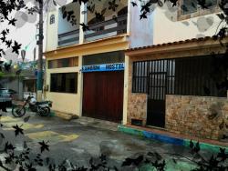Hostel Kamorim, Rua Vera Cruz, 19, 28930-000, Arraial do Cabo