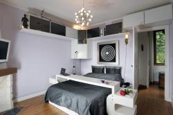 Maison Eureka Chantilly Gouvieux, 43 rue de la Roche, 60270, Gouvieux