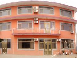 Wenjun Hotel, Yugang Avenue, Yanghekou Village, 066300, Funing