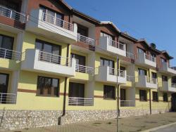Aspro Apartments, 80 Andrey Premyanov Street, 9101, Byala