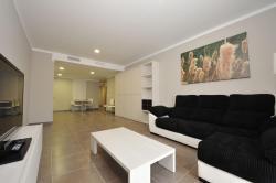 Meseguer, Avenida Maestrazgo, 9, 44600, Alcañiz