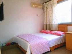 Beidaihe Hotel Fuyuan Junren Family, No. 9, Block 16, Liuzhuangbeili, Beidaihe District, 066100, Qinhuangdao