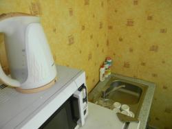 Olevi 17 Apartment, Olevi 17, 32101, Kohtla-Järve