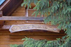 Holiday Home Villa Snježina, Šišava b.b., 72270, Vlasic