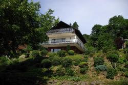 Haus am Philosophenweg, Philosophenweg 6, 54550, Daun